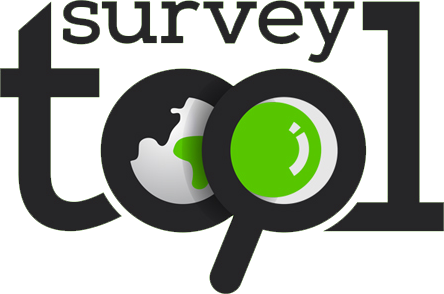 Survey logo small